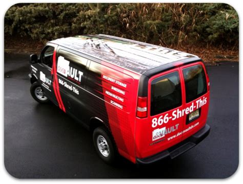 Lkw Lackieren Preis by Why Wrap Vehicle Wrapping Vs Car Painting