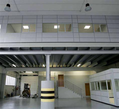 pareti per uffici pareti mobili divisorie per uffici laboratori officine