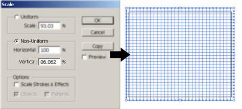 qt designer grid layout tutorial astuce comment faire pour cr 233 er une grille isom 233 trique en