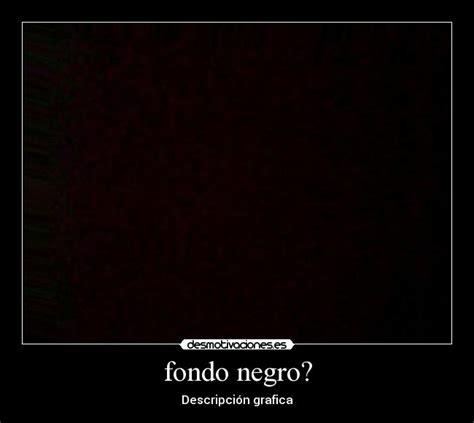 imagenes en fondo negro imagen en fondo negro imagui