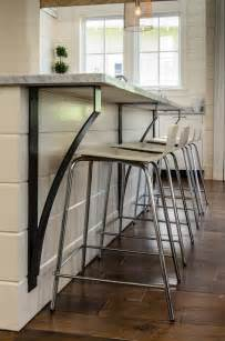 kitchen island with corbels island corbels kitchen dining pinterest