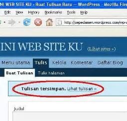 cara membuat website video streaming cara membuat web indahsaragih32 s blog