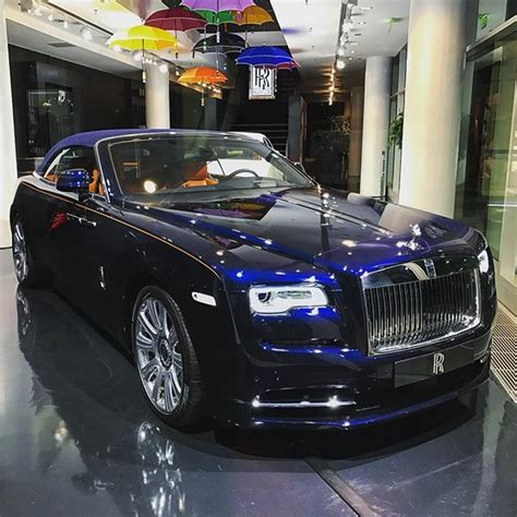 roll royce sky the 25 best ideas about rolls royce drophead on pinterest