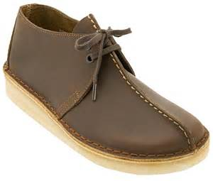 clarks originals desert trek s classic boots