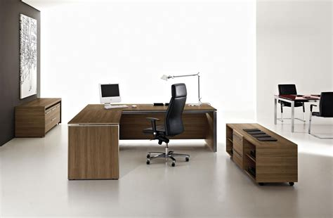 mobili las individual office workstation eos collection by las mobili