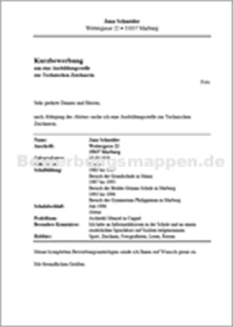 Praktikumsbericht Tabellarisch Vorlage Bewerbungsmappen De Bewerbungsmappen Pagna Und Durable Kurzbewerbung