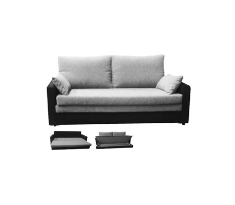 chollo sofa sof 225 cama con canap 233 chollo mueble
