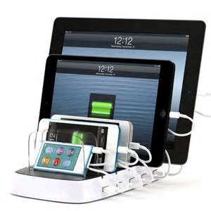 gadgets that make life easier gadgets that make life easier women s health magazine