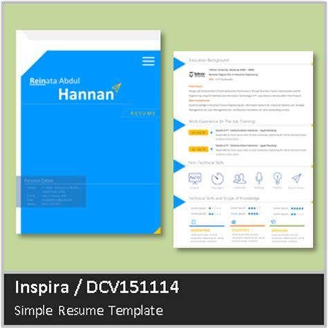 contoh dialog interaktif terbaru contoh dialog interaktif di tv one terbaru 2013 jobsdb