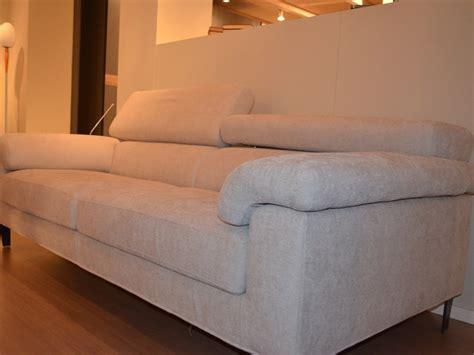 dona divani divano con seduta estraibile no 232 a due slitte di don 224