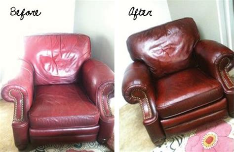 how to clean a pleather couch 1000 ideas about cleaning leather furniture on pinterest natural cleaning recipes clean