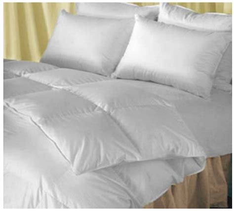 Comforter Duvet Insert by Comfort Heavy Duvet Insert Comforter On Sale Xl Just 49 99 King Only 54 99
