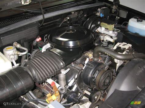 1990 chevrolet c k c1500 454 ss 7 4 liter ohv 16v ss 454