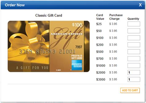 What Is A Gift Card Promotion Code - how to meet credit card spend thresholds without breaking a sweat frequent miler