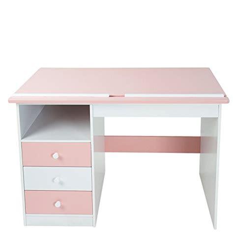 scrivanie bimbi scrivania per bambini usata design casa creativa e