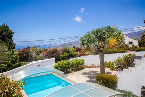 swimmingpool für den garten 2316 casa simpatica la palma