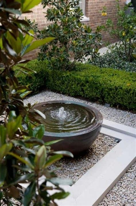 zen water garden 3187 best garden japanese garden images on pinterest