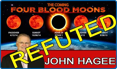 by john hagee four blood moons image gallery september 23 2015 rapture