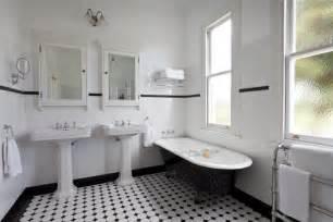 deco bathroom ideas detaljerna som g 246 r ett svart vitt art d 233 co badrum art deco bathroom art deco and white tiles