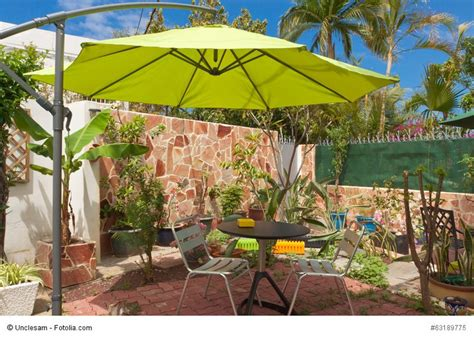 Sonnenschirm Oder Sonnensegel by Sonnensegel Oder Sonnenschirm Pina Design 174