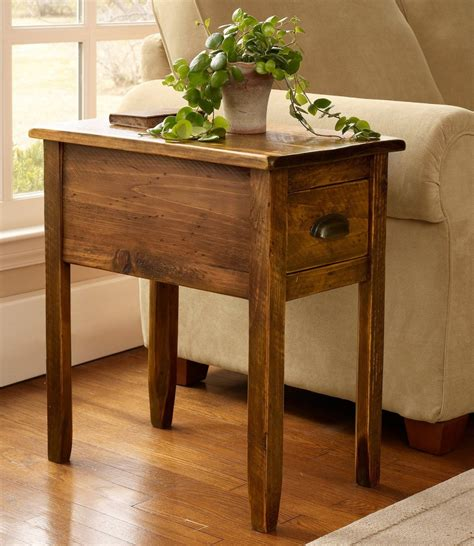 small oak side tables for living room galway solid oak coffee side table 55ddd5a3131c2 oak side tables for living room