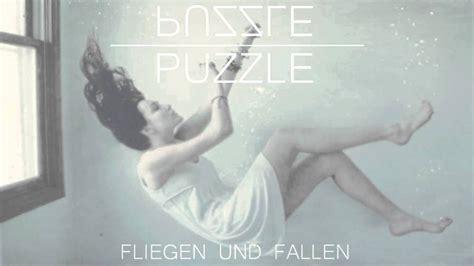 film vom fallen und fliegen puzzle fliegen und fallen lyrics genius lyrics