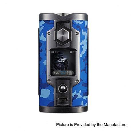 Authentich Sx Mini G Qlass 200w Mod By Yihi For Vaporizer authentic sxmini g class 200w tc vw variable wattage