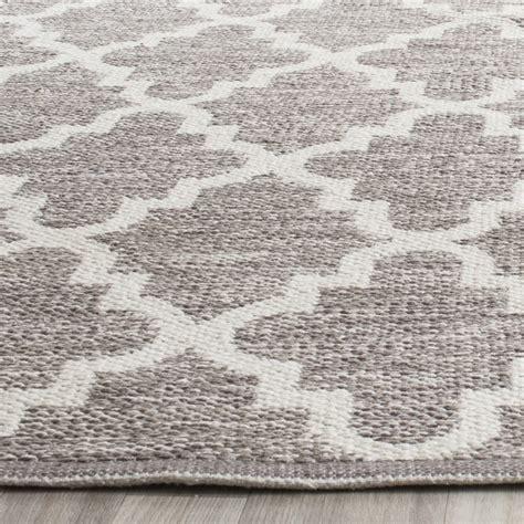 montauk rug and carpet rug mtk810a montauk area rugs by safavieh