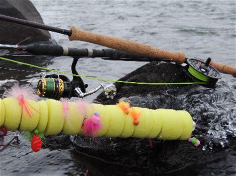 bead fishing for steelhead oregon steelhead fly fishing gary lewis