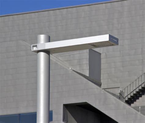 led le groß idee decke railing