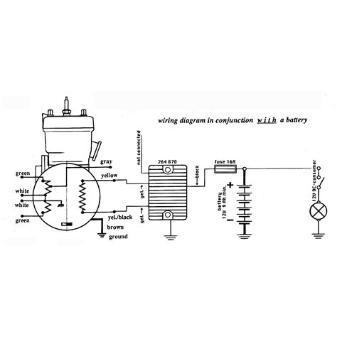 rotax 447 wiring diagram rotax 500 carb diagram wiring