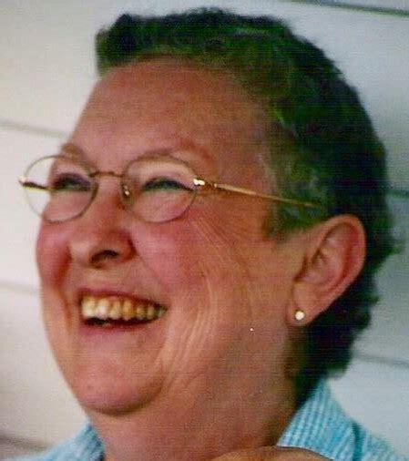 obituary for natalie runyan hoy