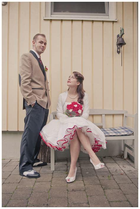 Hochzeit 60er Jahre by Hochzeit In Neuburg An Der Kammel 50er Jahre Rock N