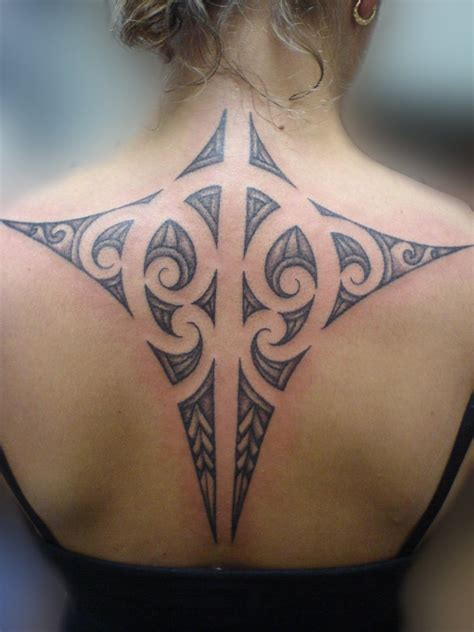 tattoo ideas women 55 beautiful tattoo designs for women in 2015