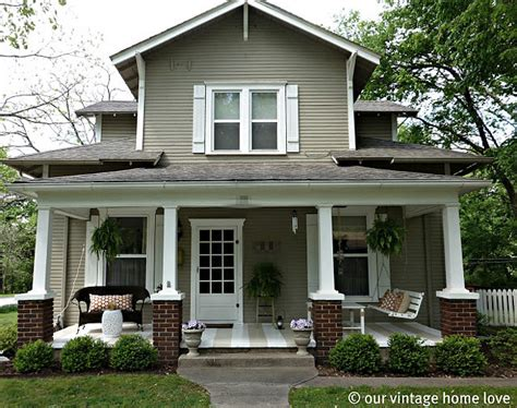benjamin paint colors exterior house 2016 paint color ideas for your home home bunch interior