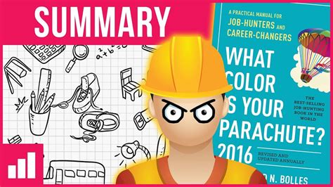 what color is my parachute what color is my parachute book 28056 ethicstech org