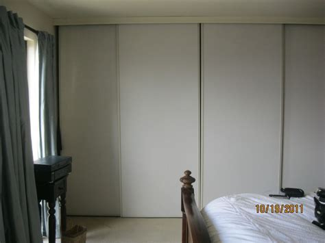 Options For Bedroom Closet Doors Bedroom Closet Door Ideas Decor Ideasdecor Ideas