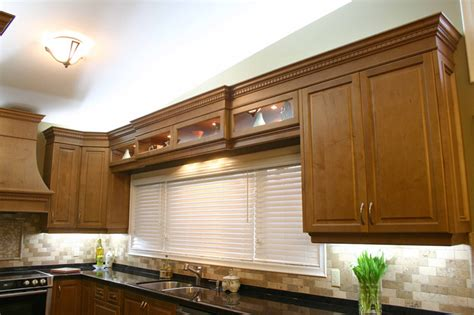 continental kitchen cabinets continental kitchen designs breakfast kitchen caribbean