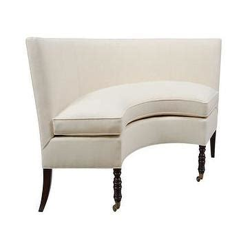pacific madeline banquette pacific madeline banquette world market