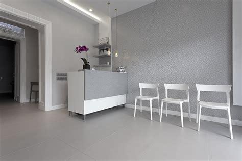 Paneelen Für Badezimmer by Zimmer Streichen Ideen Mit Grau