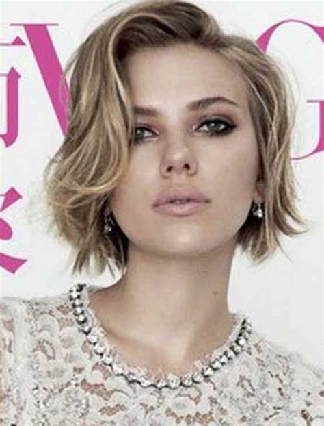 scarlett o hara hairstyle 30 superb short hairstyles for women over 40 bobs