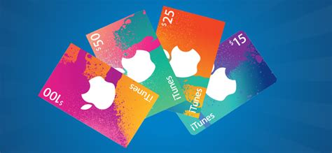 Jewel Gift Cards - jewel osco 187 rock out with itunes gift cards
