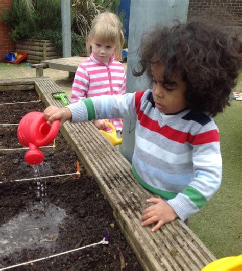 weve grown eleanor palmer primary school