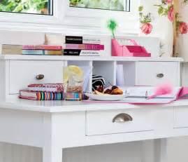 kids room desk 2 drawer desk gallery styled for children s room the