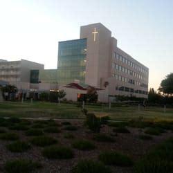 mercy san juan emergency room mercy san juan center hospitals carmichael ca united states yelp