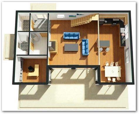 imagenes de planos de casas planos de casas modernas estilo espanol 2018 imagenes