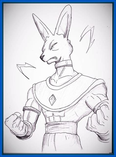 imagenes realistas de dragon ball super dibujos para colorear de dragon ball z trunks archivos