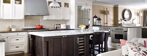 toronto home renovations remodeling improvements alair