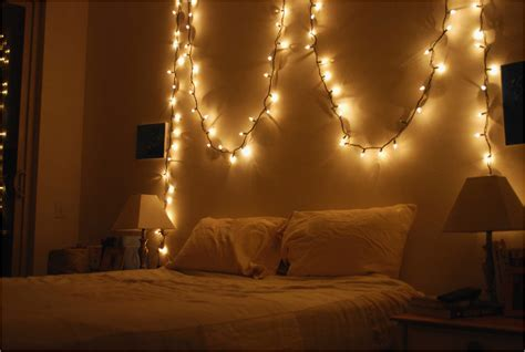 cool lights for bedroom cool lights for your bedroom beautiful cool lights for
