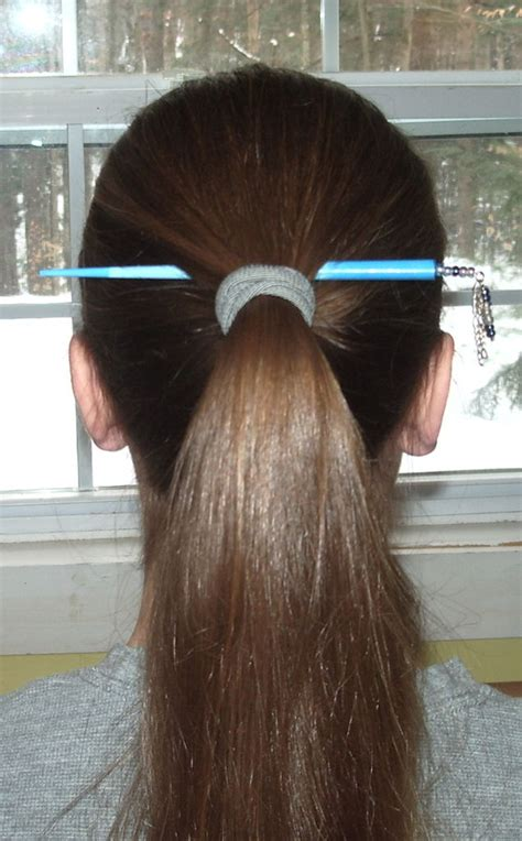 hairstyles with hair sticks hairstyles for hair sticks